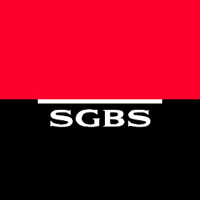 SGBS1