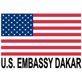 embassydakar