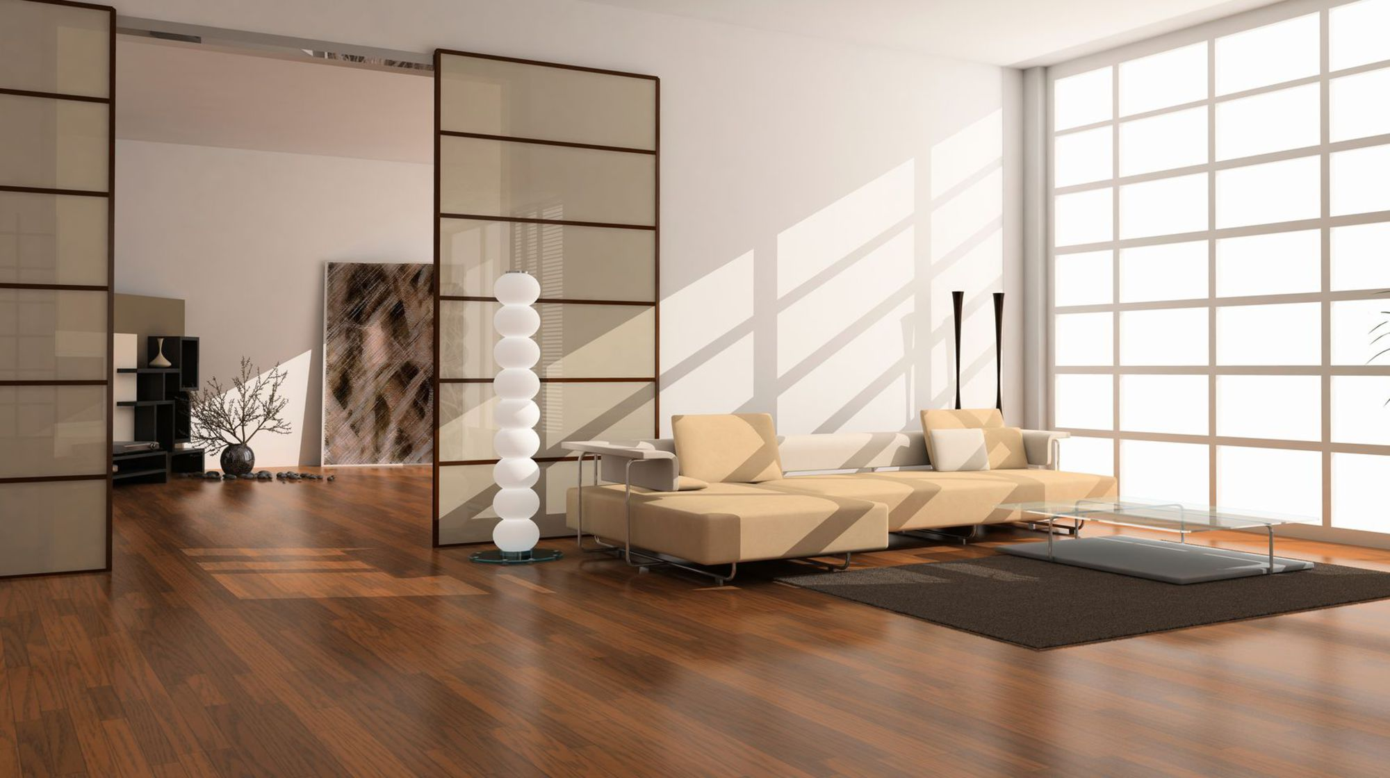 parquet huil bonne ou mauvaise id e gica. Black Bedroom Furniture Sets. Home Design Ideas