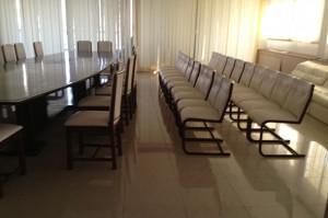 salle-de-reunion-sicap